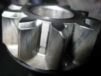 SENJO SEIKI Co., Ltd. – Automatic Chamfering and Deburring Machines