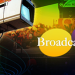 Shotoku Broadcast Systems