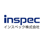 inspec Inc – Automated Optical Inspection Systems