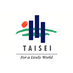 TAISEI Corporation – Engineering and Construction Services