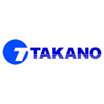 TAKANO Co. Ltd. – Molded Parts Manufacturer