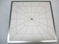 Ogic Technologies Co.,Ltd. – Surface Finishing Technologies