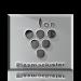Sharp Plasmacluster