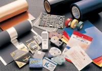 HIRANO TECSEED Co., Ltd. – Coating and Laminating Technology