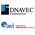 The clinical trial of the new AIDS vaccine candidate by the Japanese technique starts in Africa