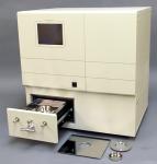 Tohoku Electronic Industrial (TEI) Co., Ltd. – Testing Equipment Manufacturer