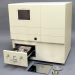 Chemiluminescence Analyzer CLA-FS4