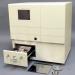 Chemiluminescence Analyzer CLA-FS4