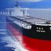 Dunkerque-max bulk carrir