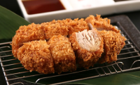 Integration Co., Ltd. – Kimukatsu – Japanese Pork Cutlets