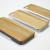 Apple Wood iPhone Case