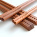 Apple Wood Chopsticks