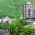 Kinugawa Kawaji Hot Spring Attractions