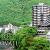 Kinugawa Kawaji Hot Spring Attractions