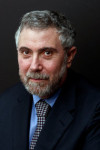 Japan the Model – By PAUL KRUGMAN