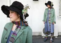 Sato Seni Co., Ltd. – Yarn Spinning Manufacturer