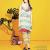 Sato Seni Co., Ltd. - Yarn Spinning Manufacturer - Image 2