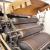 Sato Seni Co., Ltd. - Yarn Spinning Manufacturer - Image 1
