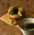 HAT TRICK Co., Ltd. – hara donuts – Healthy Doughnuts