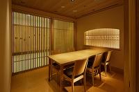 "Tanihata Co., Ltd. – ""Kumiko"" Japanese Traditional Woodcraft Technique"