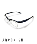 Boston Club Co., Ltd – Designer Eyeglasses