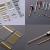 FINECS: Electronic Components 01