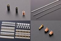 FINECS CO.,LTD. – The World's No.1 Electronic Terminal Manufacturer