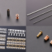 FINECS: Electronic Components 02