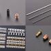 FINECS: Electronic Components 02