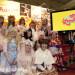 JPOPHYPER JAPAN 2012