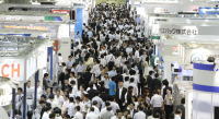 26th INTERPHEX JAPAN July 10 – 12, 2013