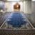 Oriental Carpet Mills rug osaka
