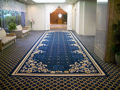 Mills Carpet Ideas
