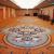 Oriental Carpet Mills rug tokyu
