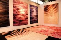 Oriental Carpet Mills: Rugs