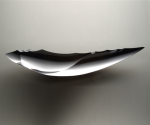 Stone Implement Bowl by Takeshi Igawa