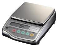 "SHINKO DENSHI CO., LTD – The World Only Tuning-Fork Sensor ""ViBRA"""