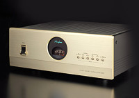 Accuphase Laboratory, Inc. – Sound System Manufacturer