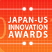 Third Annual JSNC Japan-US Innovation Awards Symposium