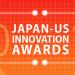 Third Annual JSNC Japan-US Innovation Awards Symposium