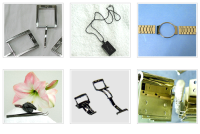 Nihon Dento Kougyo Co., Ltd. – Leading Company for Electroplating in Japan