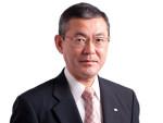 Fuji Heavy Industries: Yasuyuki Yoshinaga