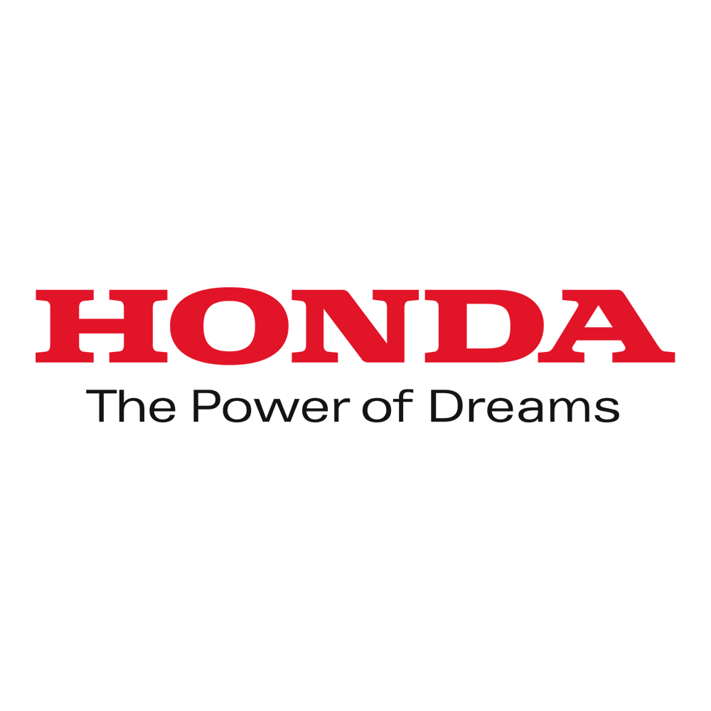 Honda Motor Co., Ltd. - Logo