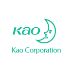 Kao Corporation – Ranked in best 2 of the leading Japanese cosmetic industry