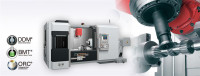 DMG Mori Seiki Co., Ltd. – Being the No.1 Machine Tools Company for Customers