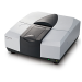 SHIMADZU Corporation: Spectroscopy - IRTracer-100
