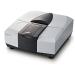SHIMADZU Corporation: Spectroscopy - IRTracer-100