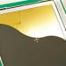 Shimadzu Corporation: Flat Panel-X Ray