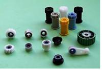 TOK Bearing Co., LTD. – Bearing Manufacturer