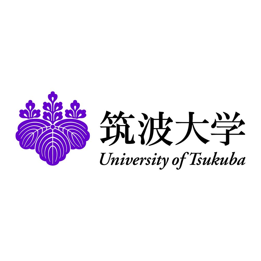 University of Tsukuba - Logo